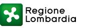 Regione Lombarida