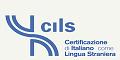 CILS – CERTIFICAZIONE DI ITALIANO COME LINGUA STRANIERA